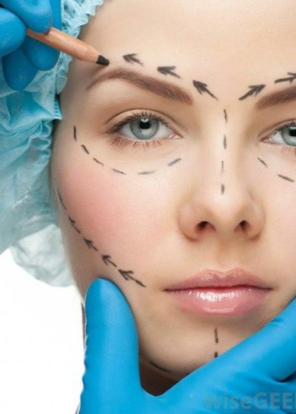 advanced-botox-dermal-fillers-training