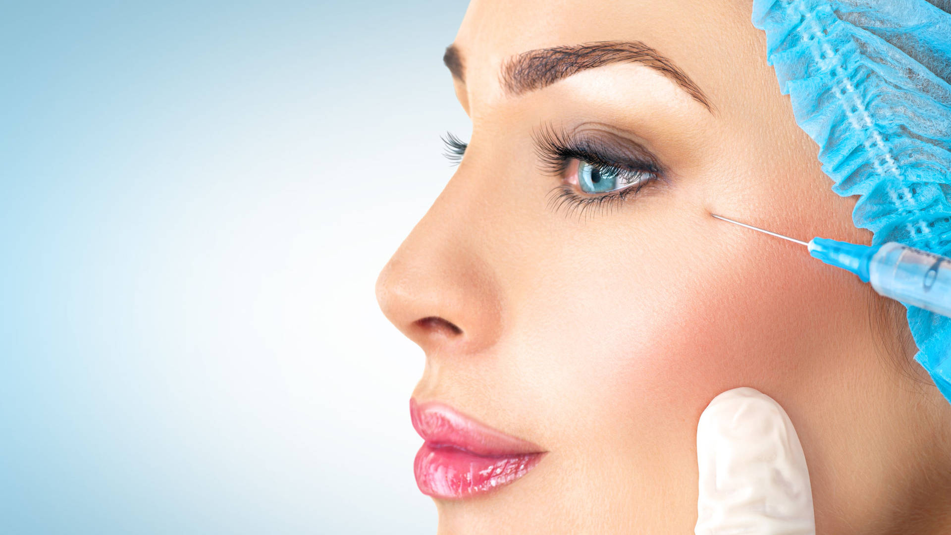 Become A Complete Cosmetic Clinician