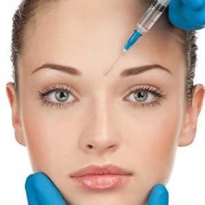 foundation-botox-training-courses-london