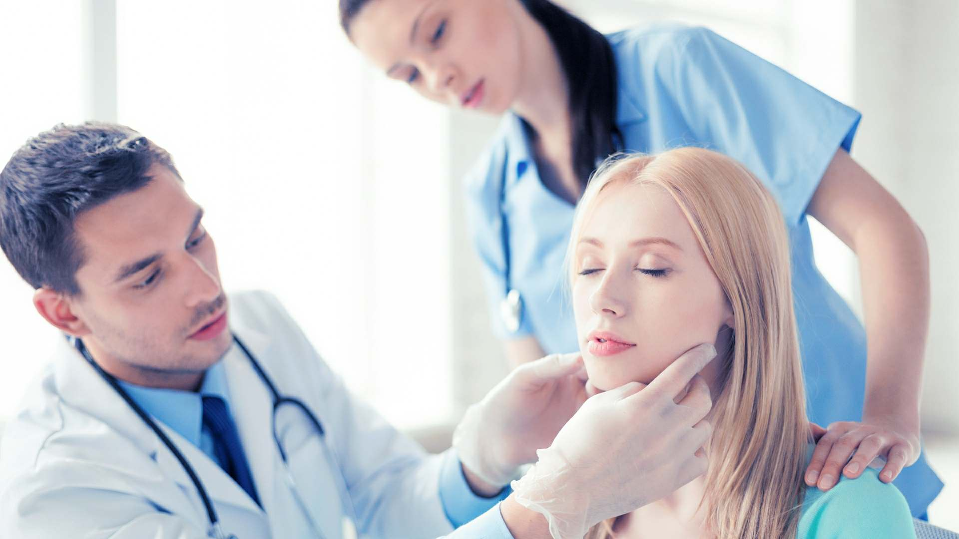 Botox & Dermal Fillers Training Courses