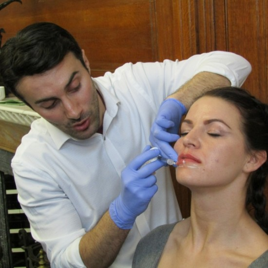 121-botox-dermal-fillers-training-09