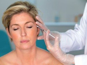 7-essentials-when-providing-cosmetic-procedures-1