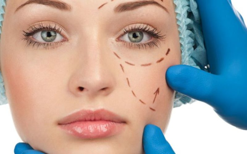 Why is the Facial Aesthetics Market Booming?