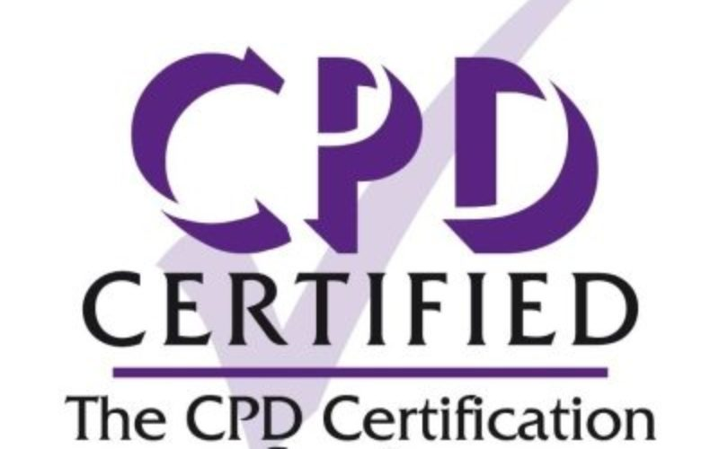 Derma Medical are now CPD Accredited