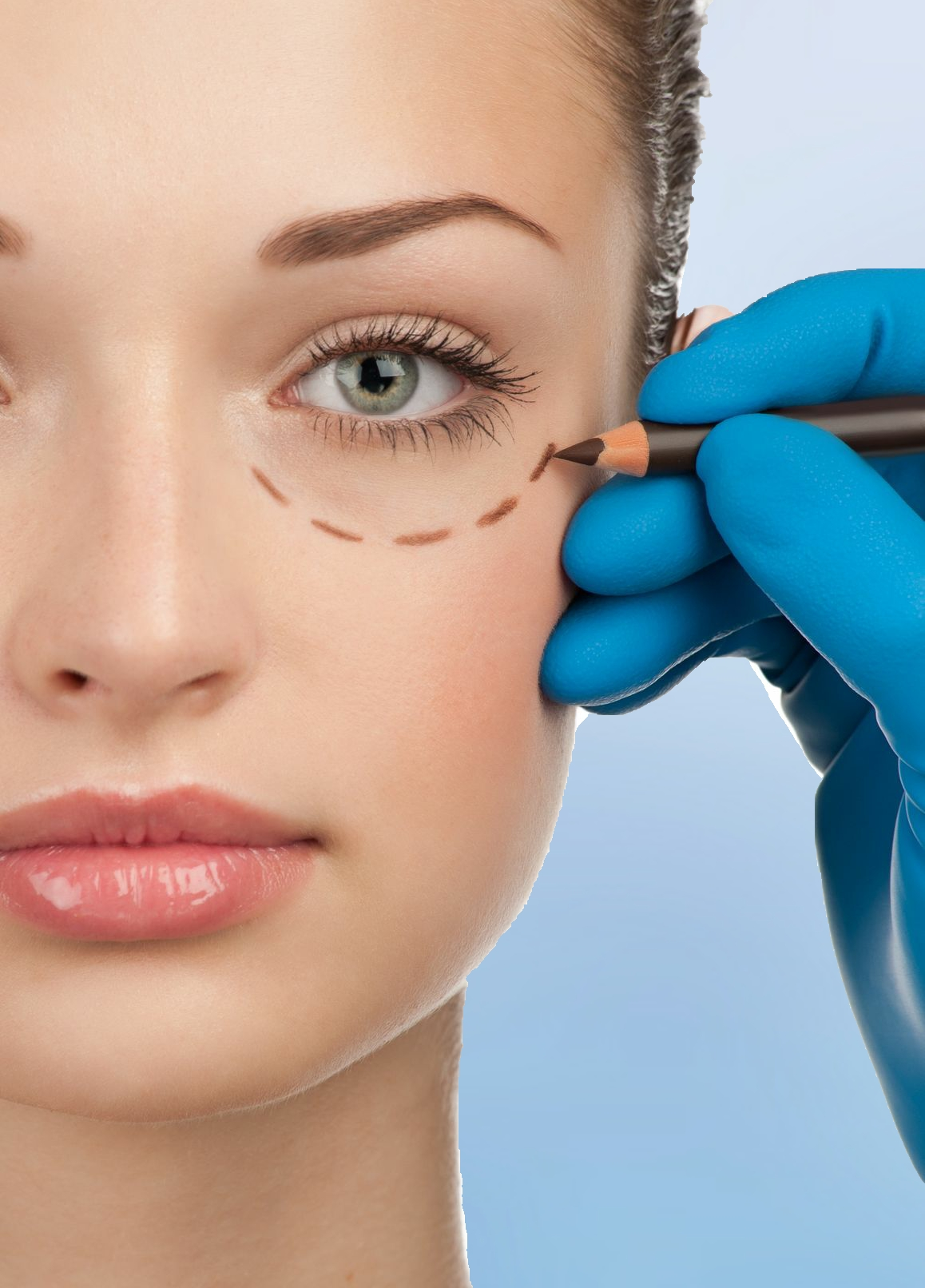 stage-1-accredited-cosmetic-training