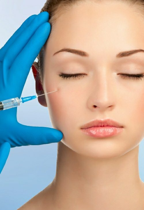 stage-2-accredited-cosmetic-training