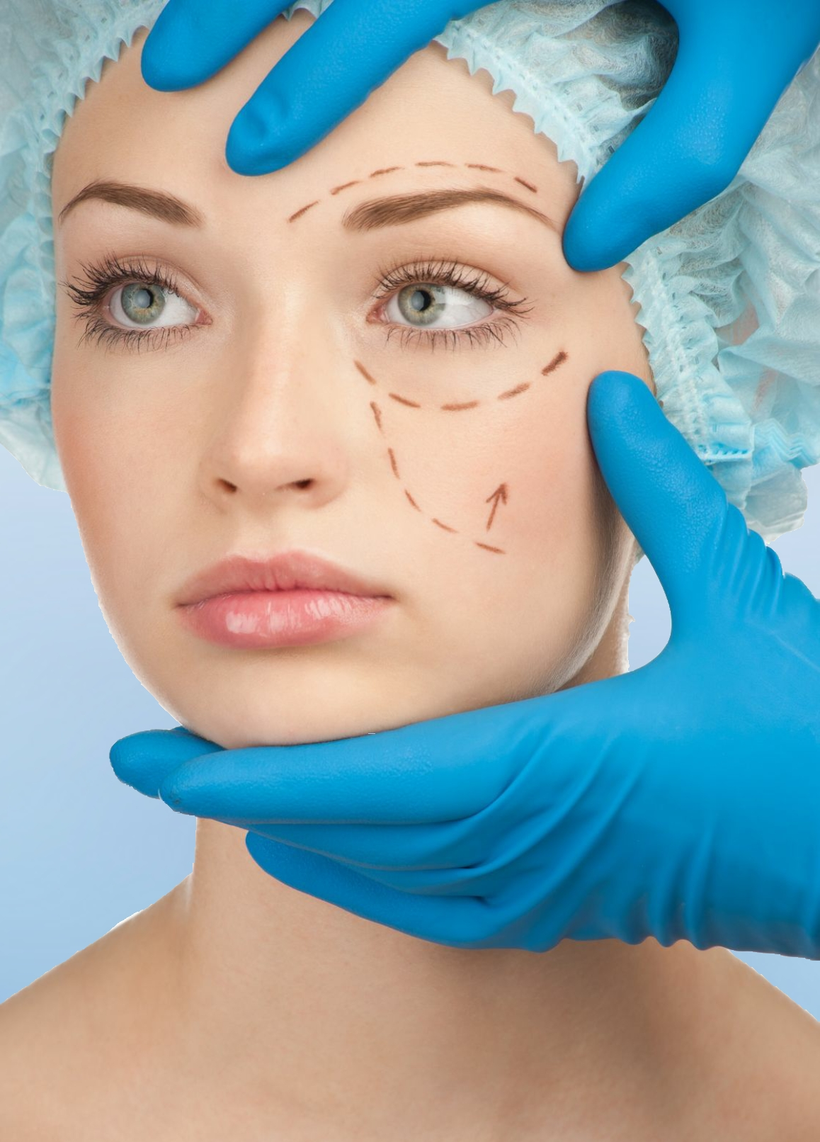 stage-3-accredited-cosmetic-training