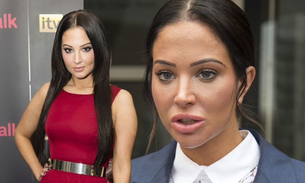 tulisa-where-to-draw-the-line