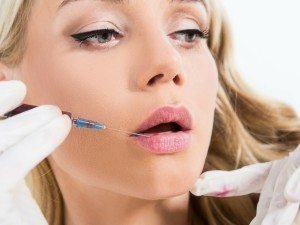 rise-of-lip-filler-treatments