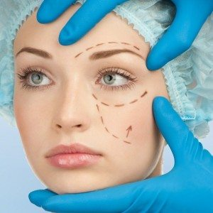 stage-2-hee-accredited-cosmetic-training