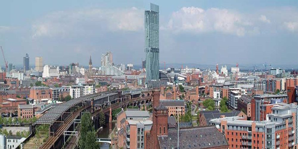 city-of-manchester