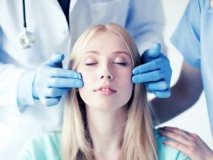 hee-guidelines-non-surgical-cosmetic-procedures