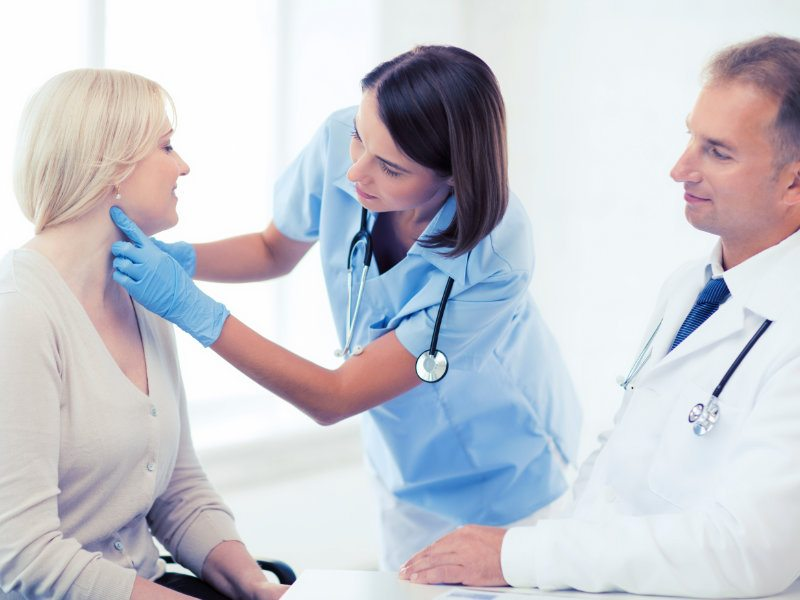 Non-Prescribers – What you need to know about Botulinum Toxin