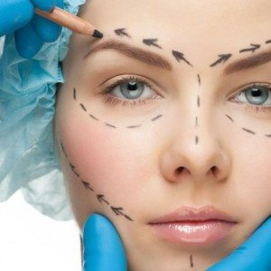 Botox & Dermal Fillers Training Courses | Derma Medical