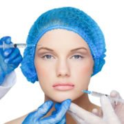 Complete Cosmetic Clinician