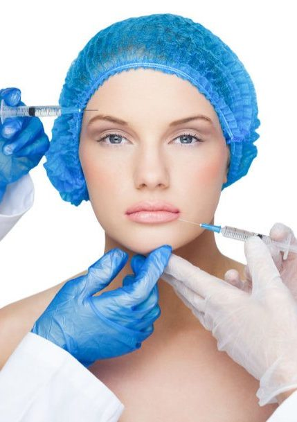 Complete Cosmetic Clinician - 4 Days
