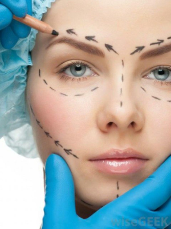 Advanced Botox® and Dermal Fillers Training Course