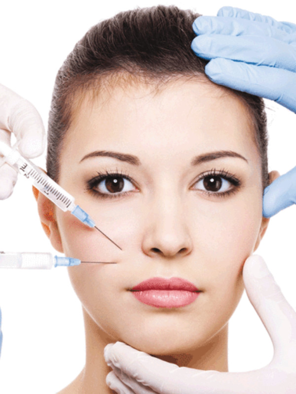 Combined Botox and Dermal Fillers Training (2 Days) | Derma
