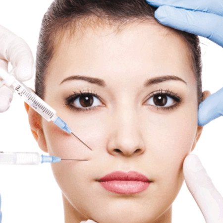 Combined-botox-dermal-fillers450x450