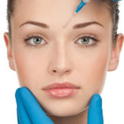Foundation Botox® and Dermal Fillers Training Course