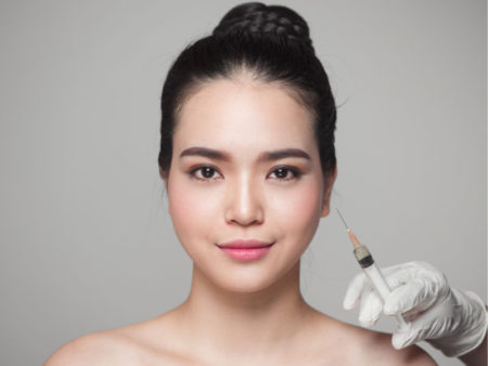 5 Most Popular Dermal Filler Treatments 2018