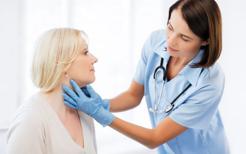 Therapeutic Uses for Botulinum Toxin Type A