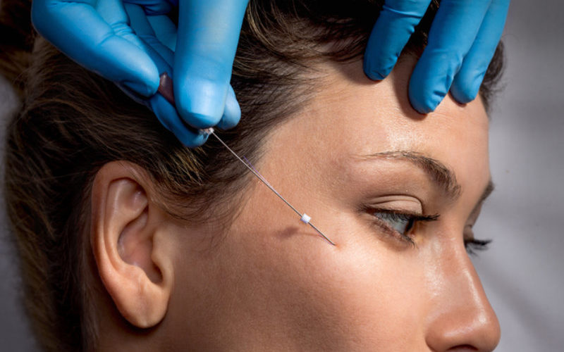 Become a Master Aesthetic Practitioner in 5 Days