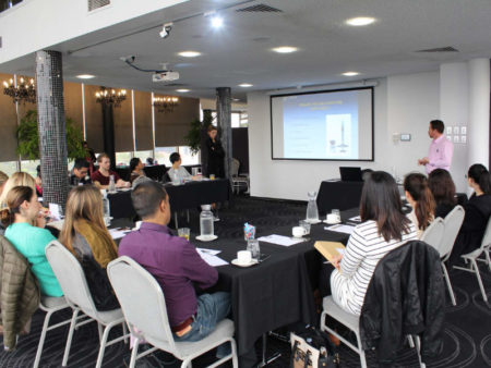 Derma Medical Expands Cosmetic Injectable Training in Australia