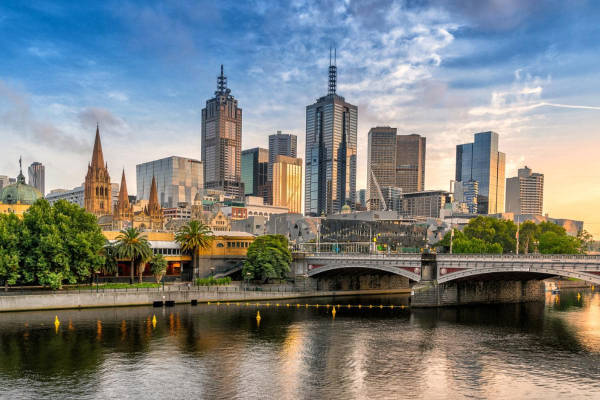 Botox and Dermal Filler Training Courses in Melbourne