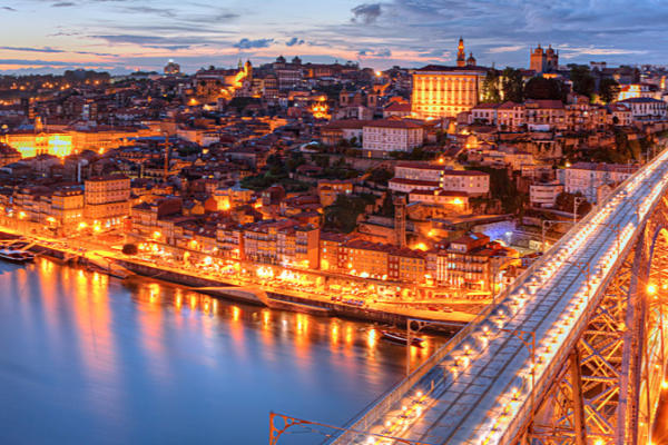 Botox and Dermal Filler Training Courses in Porto, Portugal