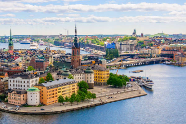 Botox and Dermal Filler Training Courses in Stockholm