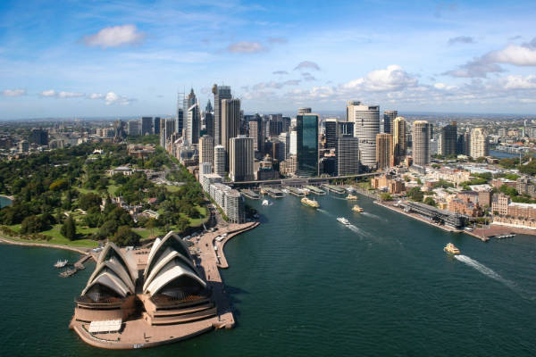 Botox and Dermal Filler Training Courses in Sydney