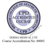 Derma-Medical-BCAM-Accreditation-150x150