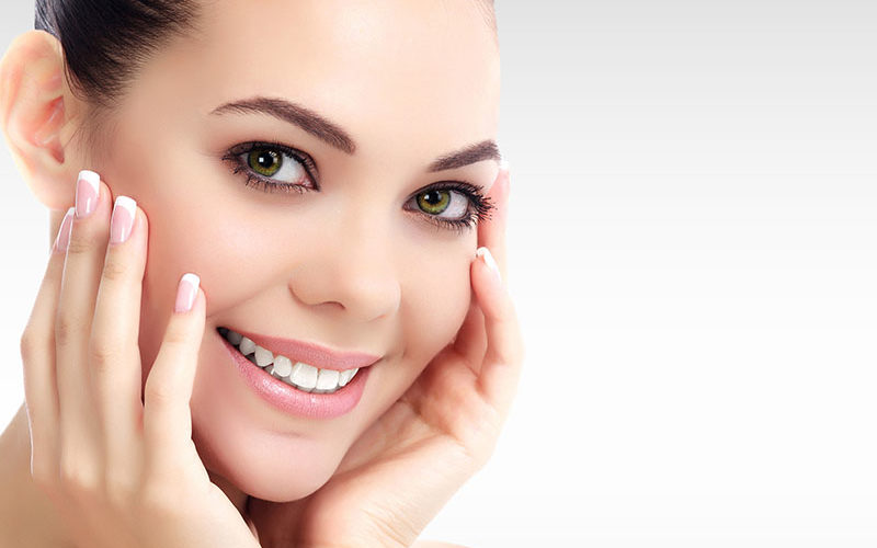 Popular Combination Treatments Using Botox and Dermal Fillers
