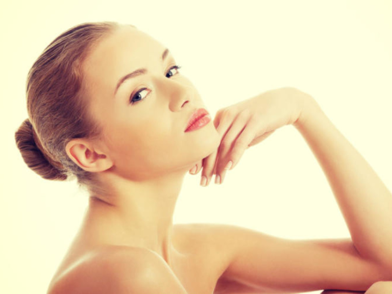 Becoming-a-Cosmetic-Model