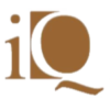 Idustry Qualifications Logo