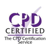 CPD-trans-with white300x300