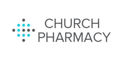 church-pharmacy